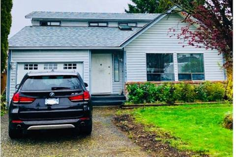 House for sale at 15474 90 Ave Surrey British Columbia - MLS: R2357707