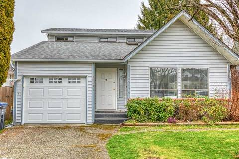 House for sale at 15474 90 Ave Surrey British Columbia - MLS: R2439516