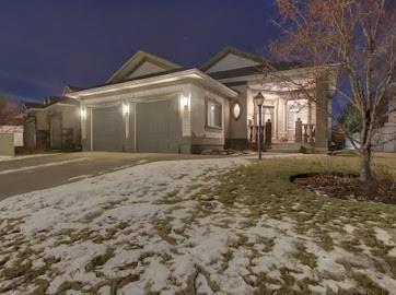 House for sale at 15479 Mckenzie Lake Wy Southeast Calgary Alberta - MLS: C4282394