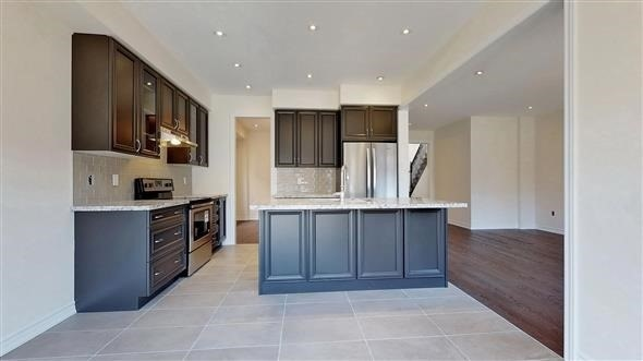 For Sale: 1548 Emberton Way, Innisfil, ON | 3 Bed, 3 Bath House for $689,990. See 20 photos!