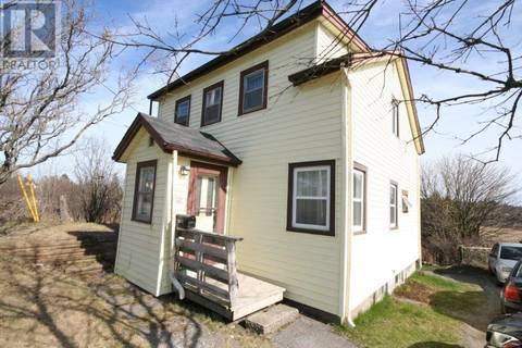 House for sale at 1548 Loch Lomond Rd Saint John New Brunswick - MLS: NB023094
