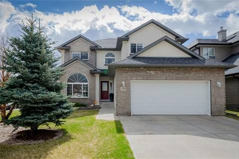 House for sale at 1548 Strathcona Dr Southwest Calgary Alberta - MLS: C4292231