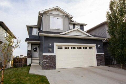 House for sale at 1549 Coalbanks Blvd W Lethbridge Alberta - MLS: A1040905