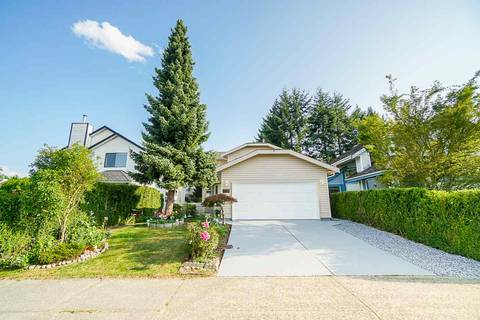 House for sale at 15496 91 Ave Surrey British Columbia - MLS: R2394849