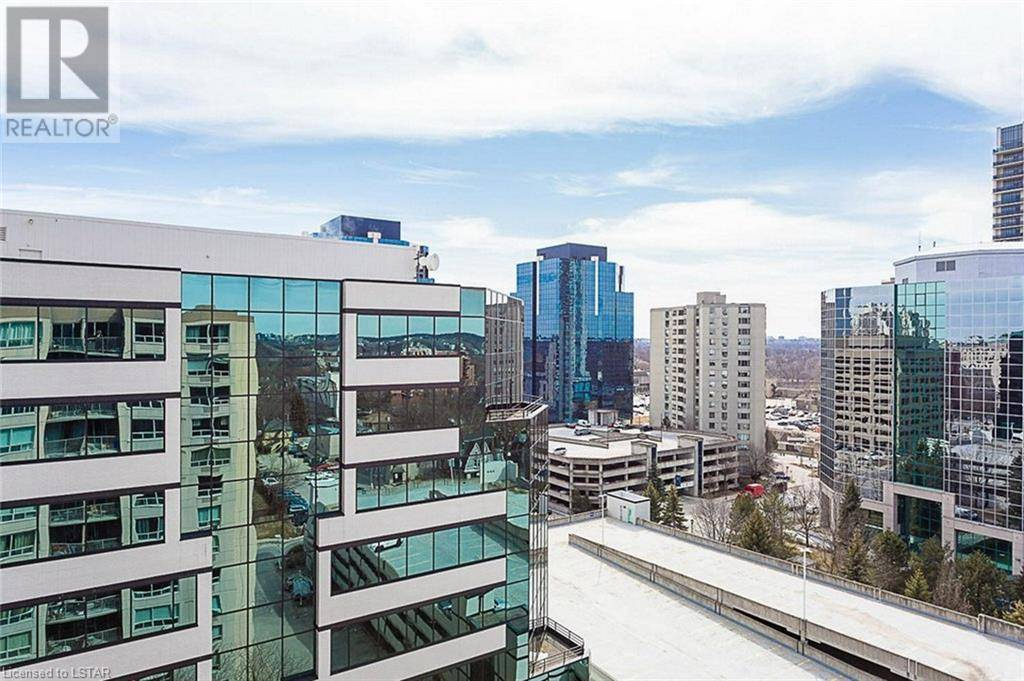 Condo for sale at 1504 Kent St Unit 155 London Ontario - MLS: 253889