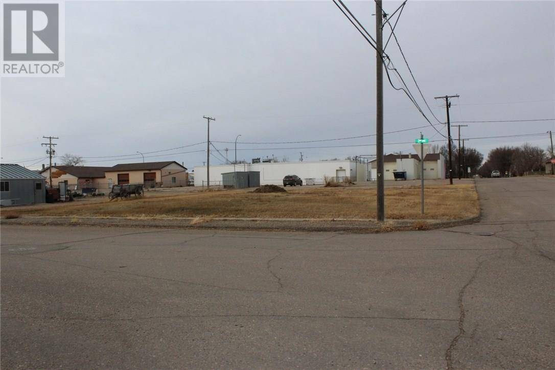 Residential property for sale at 179 2nd Ave E Unit 155 Shaunavon Saskatchewan - MLS: SK793591