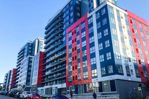 Condo for sale at 258 Sunview St Unit 155 Waterloo Ontario - MLS: X4721130