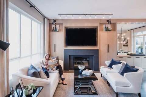 Townhouse for sale at 30930 Westridge Pl Unit 155 Abbotsford British Columbia - MLS: R2483953