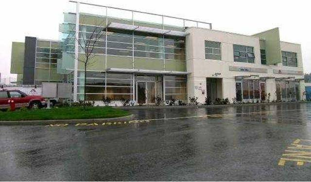 Commercial property for lease at 5489 Byrne Rd Apartment 155 Burnaby British Columbia - MLS: C8029850