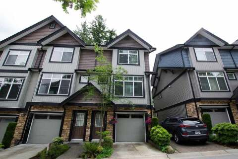 Townhouse for sale at 6299 144 St Unit 155 Surrey British Columbia - MLS: R2461685