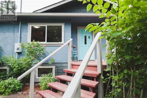 House for sale at 155 Beddis Rd Salt Spring Island British Columbia - MLS: 412292