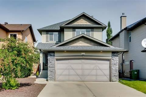 House for sale at 155 Brightondale Cs Southeast Calgary Alberta - MLS: C4265833