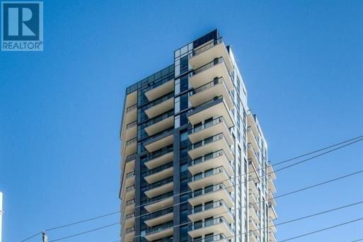 Condo for sale at 155 Caroline St South Waterloo Ontario - MLS: 40057836