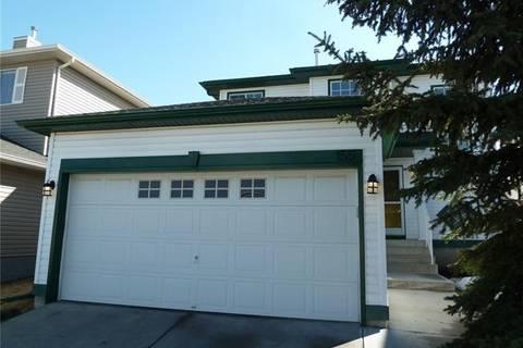 House for sale at 155 Citadel Crest Circ Northwest Calgary Alberta - MLS: C4233279