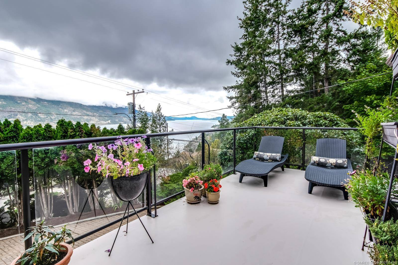 House for sale at 155 Clifton Rd North Kelowna British Columbia - MLS: 10191431