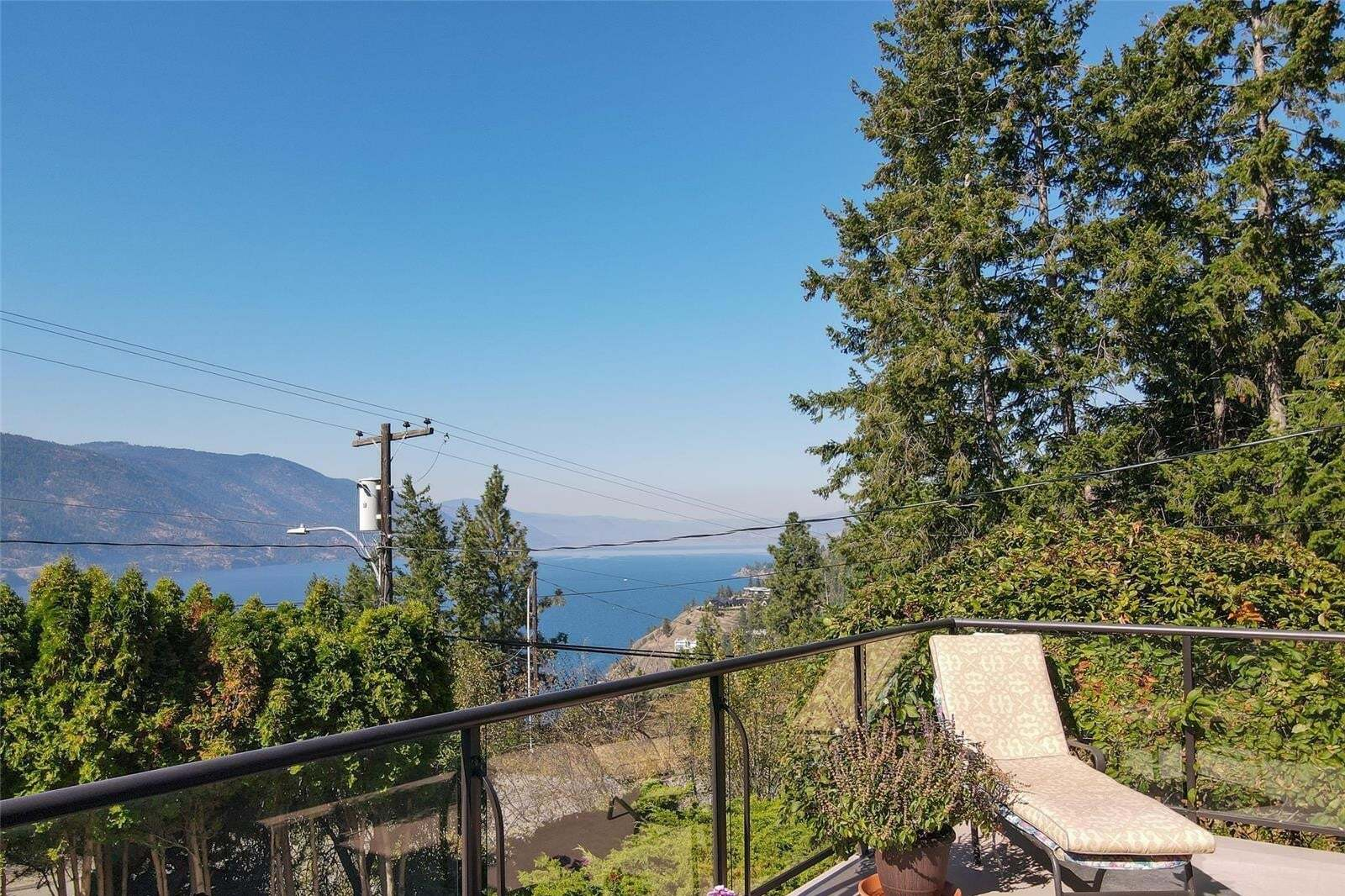 House for sale at 155 Clifton Rd North Kelowna British Columbia - MLS: 10214950