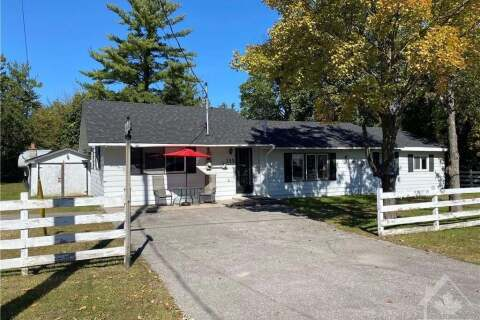 House for sale at 155 Constance Lake Rd Kanata Ontario - MLS: 1211161