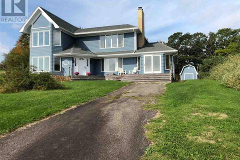 House for sale at 155 Hirtle Cove Rd Oakland Nova Scotia - MLS: 201906724