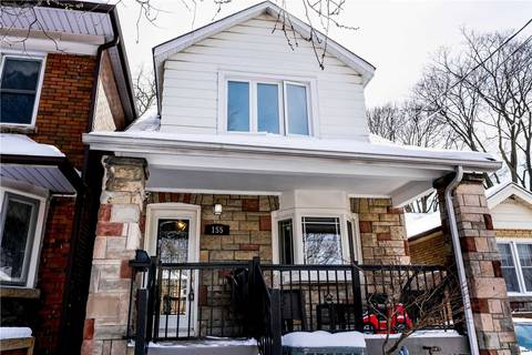 House for sale at 155 Hopedale Ave Toronto Ontario - MLS: E4726710