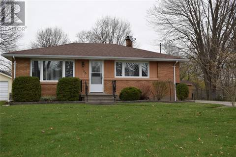 House for sale at 155 John St Chatham Ontario - MLS: 19016593