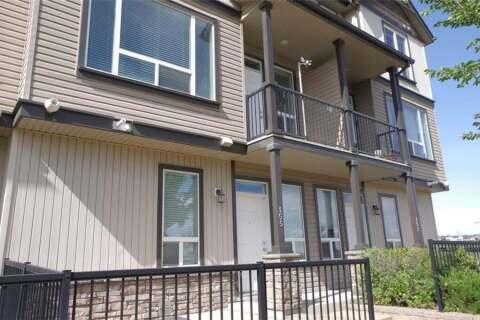 Townhouse for sale at 155 Kincora Heath NW Calgary Alberta - MLS: C4295711
