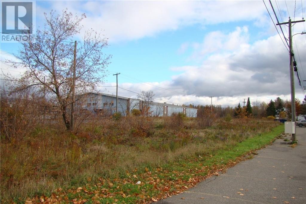 Home for sale at 155 King St St. Stephen New Brunswick - MLS: NB051004