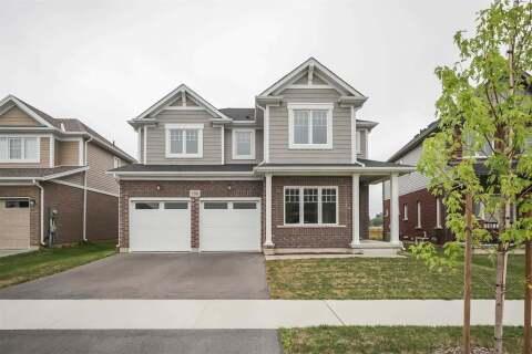 House for sale at 155 Lametti Dr Pelham Ontario - MLS: X4911911