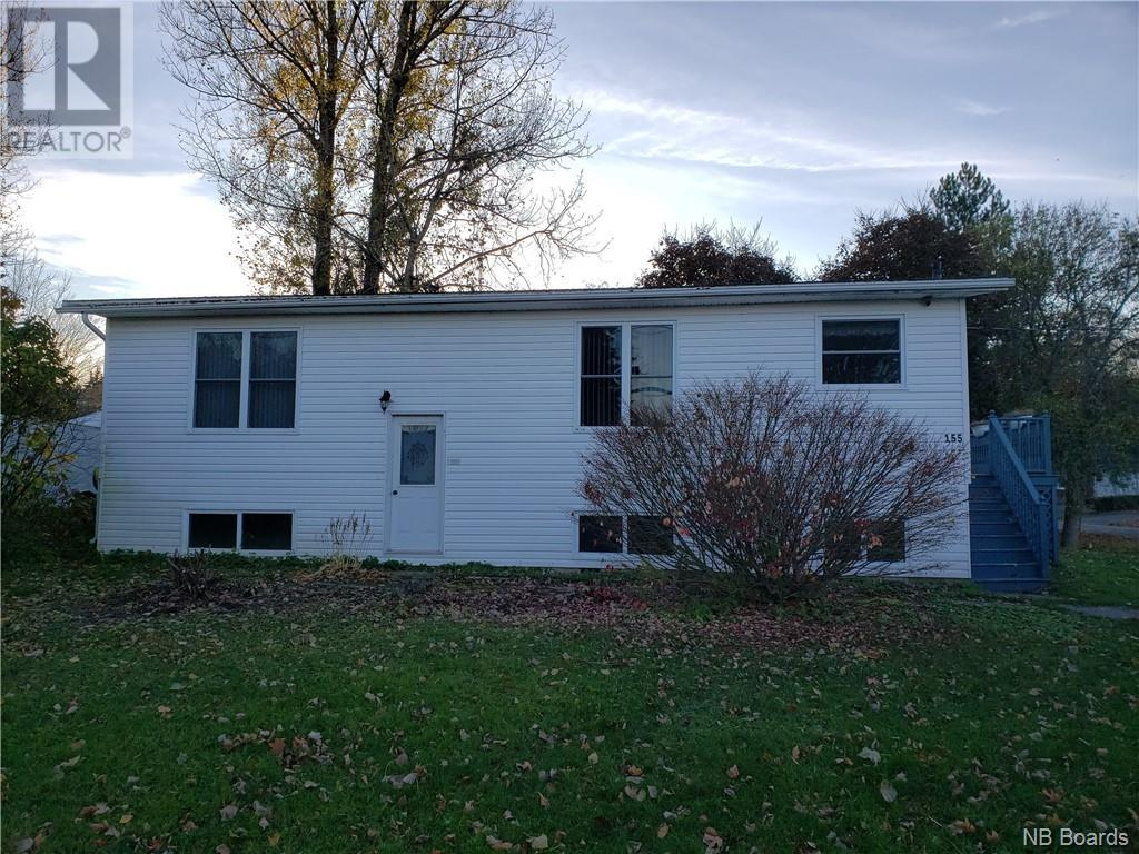 Removed: 155 Magnolia Avenue, Sussex, NB - Removed on 2020-01-04 04:21:07