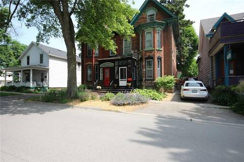 House for sale at 155 Main St Gananoque Ontario - MLS: 1160478