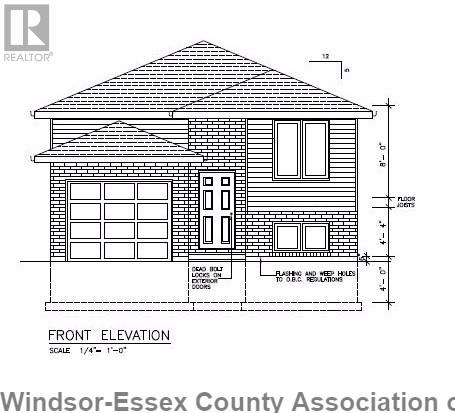Removed: 155 Manning Drive, Chatham, ON - Removed on 2018-12-08 04:12:16