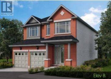 155 Markinch Road, Ottawa | Image 2