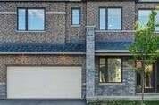 House for sale at 155 Maskinonge Cres Ottawa Ontario - MLS: 1205940