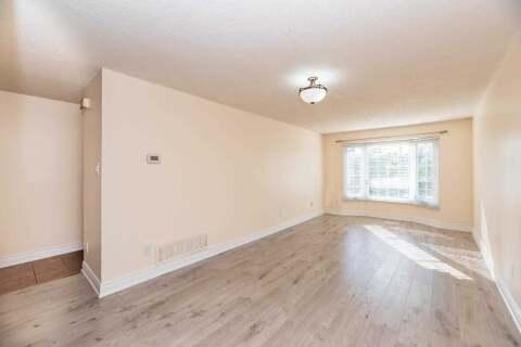 House for rent at 155 Millstone Dr Brampton Ontario - MLS: W4771128
