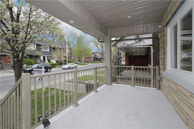 155 Monarch Park Avenue Toronto For Sale 1024900