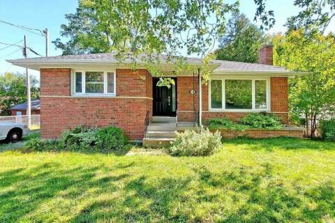 House for sale at 155 Norfolk Ave Richmond Hill Ontario - MLS: N4919874