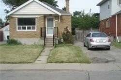 House for rent at 155 North Bonnington Ave Toronto Ontario - MLS: E4935143