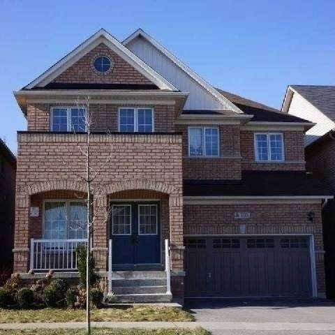 House for rent at 155 Old Colony Rd Richmond Hill Ontario - MLS: N4705742