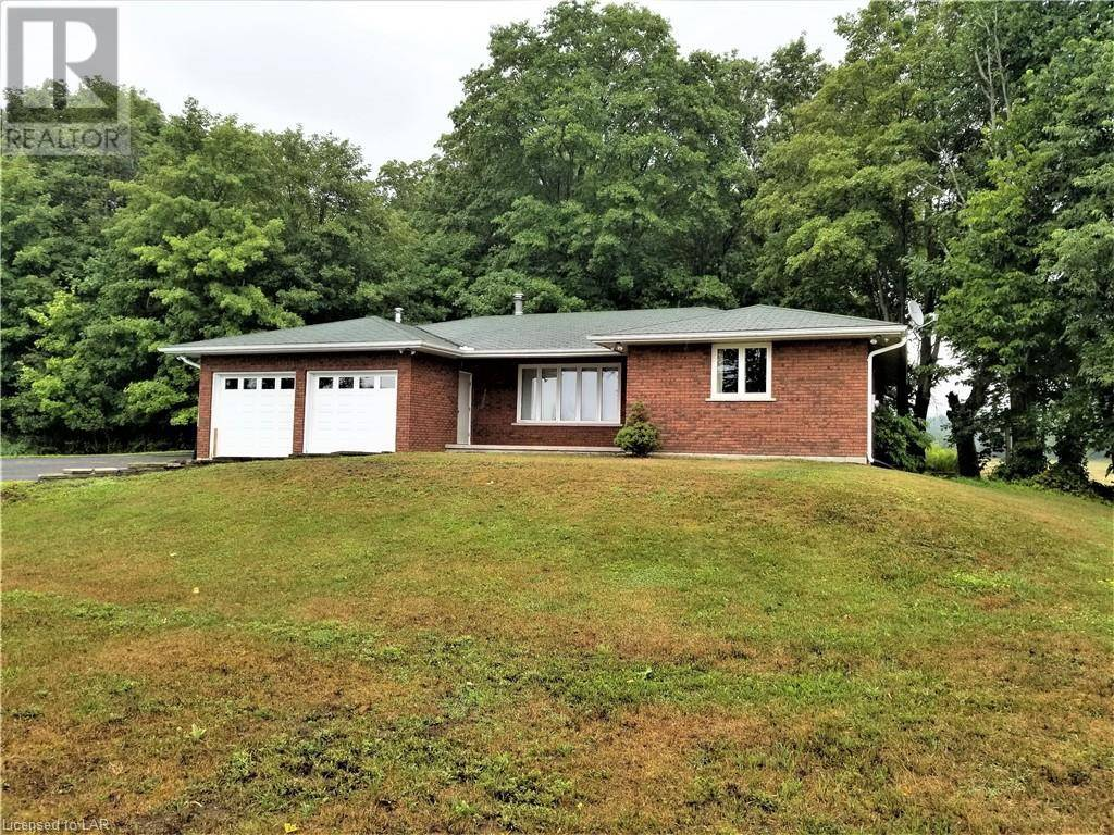 House for sale at 155 Penfold Lake Rd Huntsville Ontario - MLS: 215002