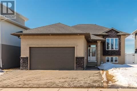 House for sale at 155 Pickard By Saskatoon Saskatchewan - MLS: SK763059