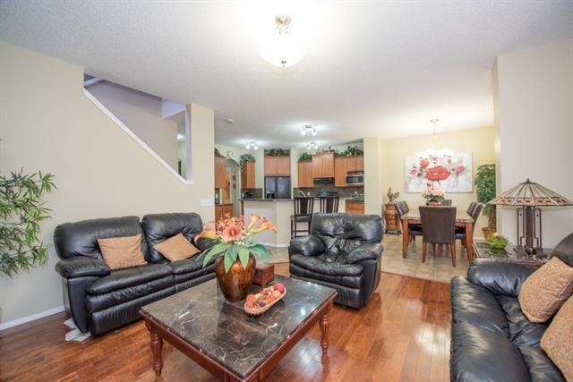 Sold: 155 Saddleland Crescent Northeast, Calgary, AB