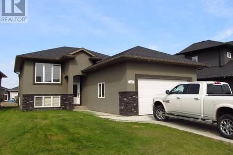 House for sale at 155 Schumacher By Saskatoon Saskatchewan - MLS: SK778226