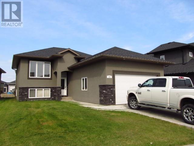 Removed: 155 Schumacher Bay, Saskatoon, SK - Removed on 2019-12-05 04:33:03