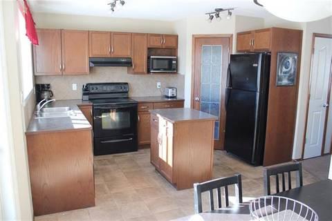 House for sale at 155 Silverado Plains Circ Southwest Calgary Alberta - MLS: C4232446