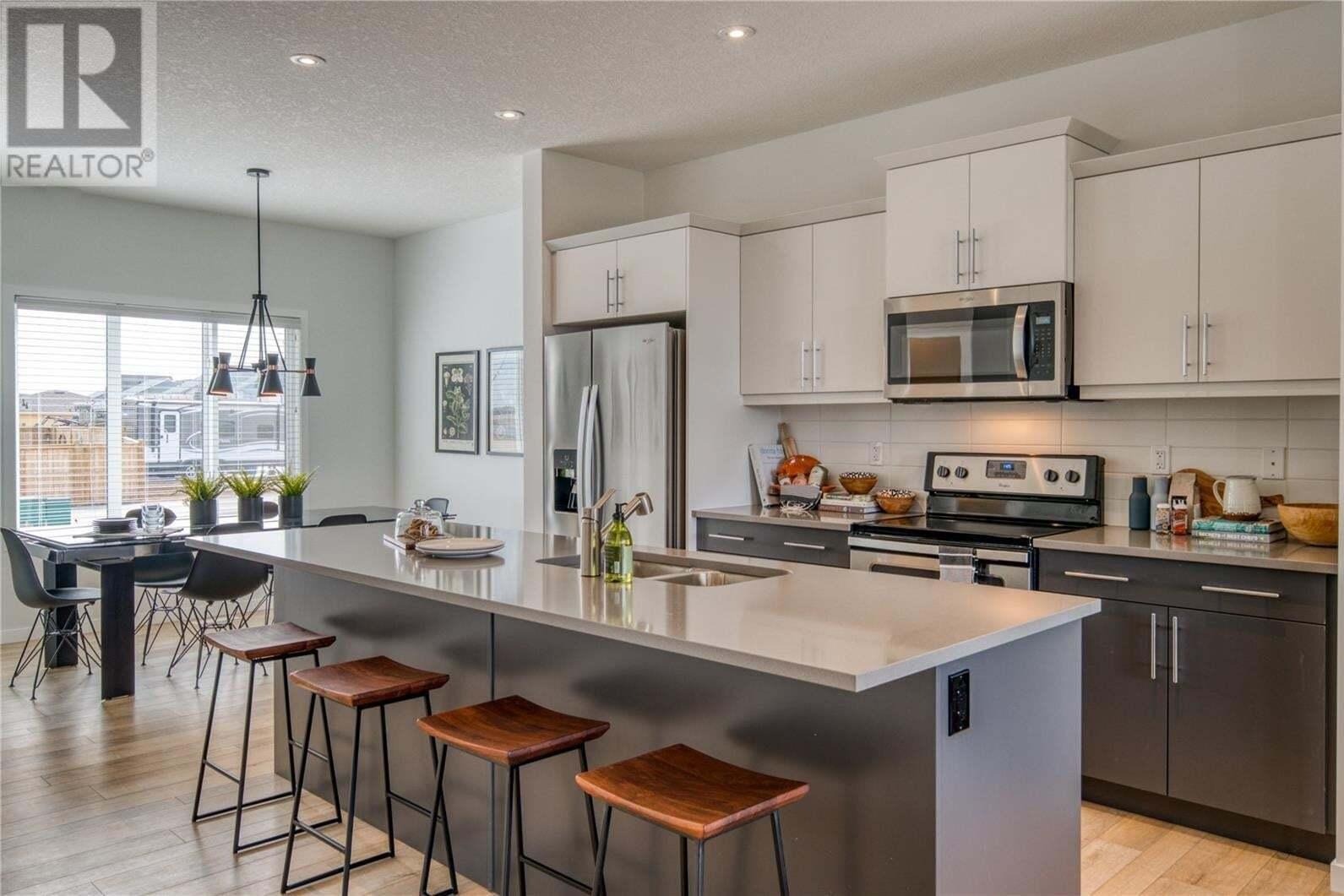 House for sale at 155 Skopik Rd Saskatoon Saskatchewan - MLS: SK818055