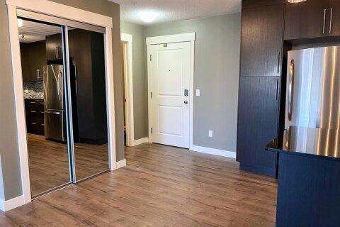 Condo for sale at 155 Skyview Ranch Wy NE Calgary Alberta - MLS: A1044155