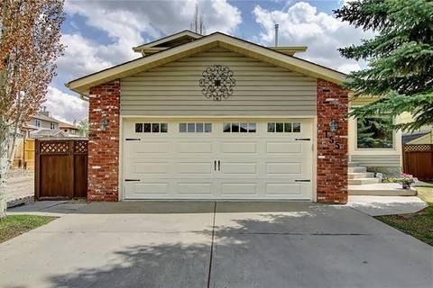 House for sale at 155 Sun Harbour Cs Southeast Calgary Alberta - MLS: C4247547
