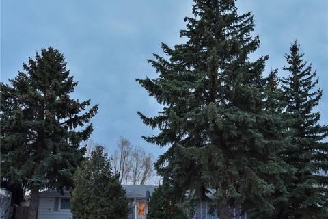 House for sale at 155 Sunset Dr Regina Saskatchewan - MLS: SK806449