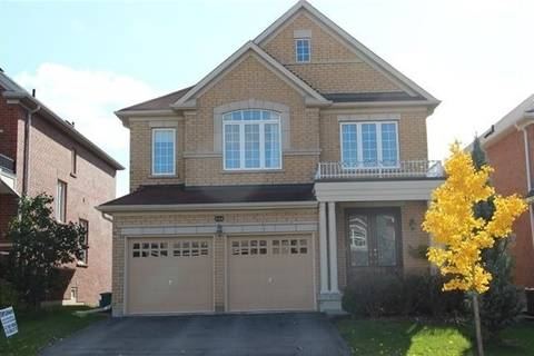 House for sale at 155 Valley Vista Dr Vaughan Ontario - MLS: N4610149