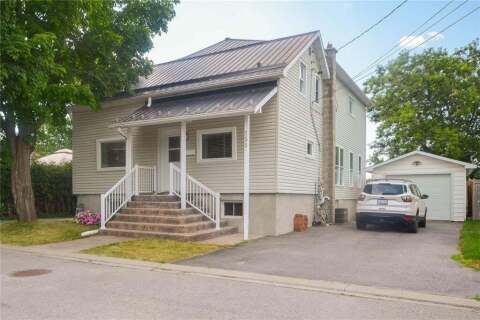 House for sale at 155 Wellington St Carleton Place Ontario - MLS: 1198880