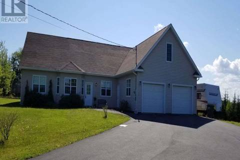 House for sale at 155 Lawrencetown Rd West Lawrencetown Nova Scotia - MLS: 201909465